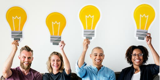 Guide to Entrepreneurship - REGISTRATION REQUIRED