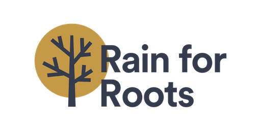 Rain for Roots Family Concert