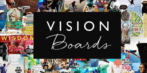 Expand Your Business Through Visioning