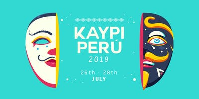 Kaypi Peru 2019