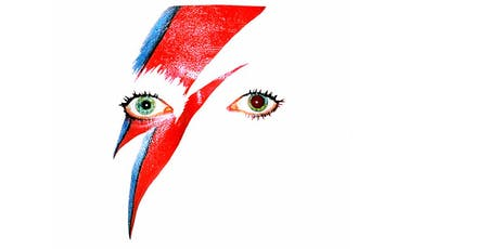 Bowie LIVE tickets