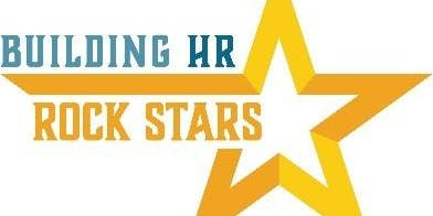 Building HR Rock Stars