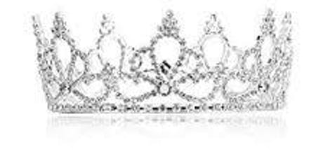 America's Top Stars Pageant tickets