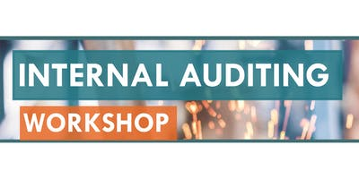 Successful Internal Auditing Workshop