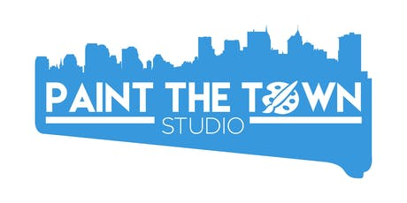 {Private} Paint the Town with Rhondisha tickets