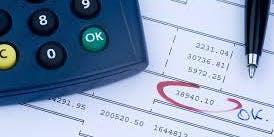 Understanding Basic Financial Statements