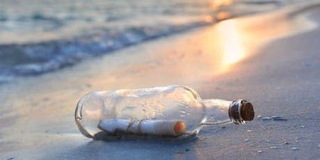 NORTHSIDE Seas the Day: Message in a Bottle (For Ages 8-11 ONLY) tickets