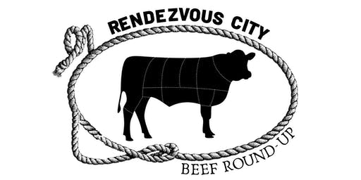 Rendezvous City Beef Roundup