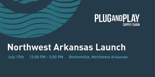 Northwest Arkansas Program Launch