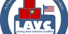 LAVC Quality of Life monthly meeting