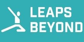 Leaps Beyond Studio : Summer Dance Intensives