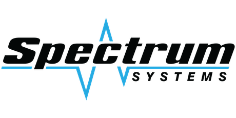 2019 Spectrum User Group Meeting tickets