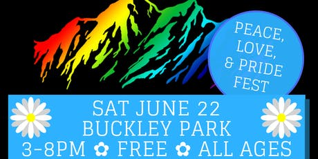 Durango Pride Festival tickets
