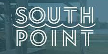 CHBN June Happy Hour at South Point tickets