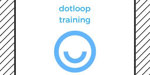 Transaction Compliance & Dotloop - July 2019