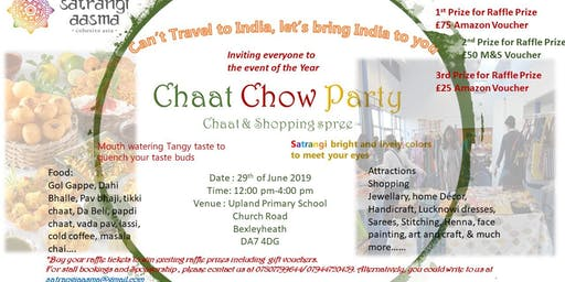 ChaatChowParty-2019