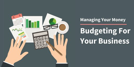 Budgeting For Your Business