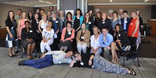 East Bay Foundation on Aging Grantee Celebration