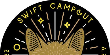 2019 Swift Campout Amherst tickets