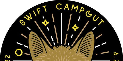 2019 Swift Campout Amherst