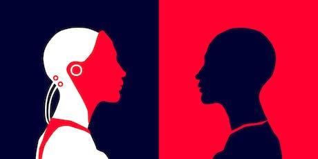 Intelligenza Artificiale e Intelligenza Emotiva: il webinar tickets