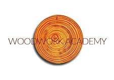Woodwork Academy logo