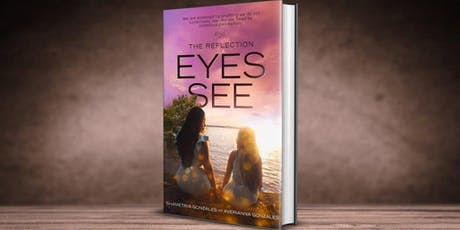 The Reflection Eyes See Luncheon, and book signing! tickets