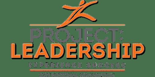 Projecto: Liderazgo