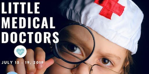 Little Medical Doctors