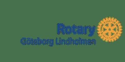Årsmöte 2018/2019 - enbart för medlemmar (members only)