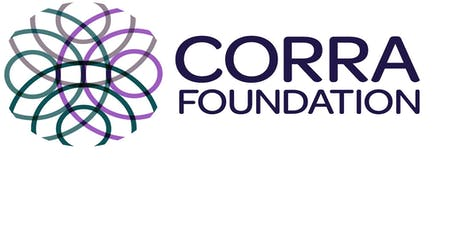 Online Focus Group: Future of the Corra Foundation Henry Duncan Grants Programme tickets