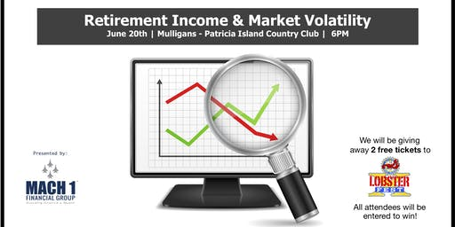 Retirement Income & Market Volatility