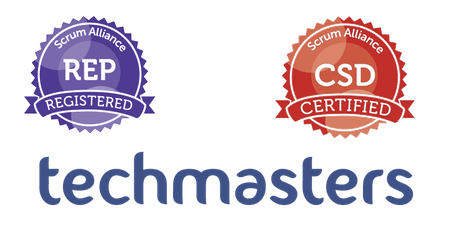 Certified Scrum Developer® Workshop (CSD®) – New York City, NY  tickets