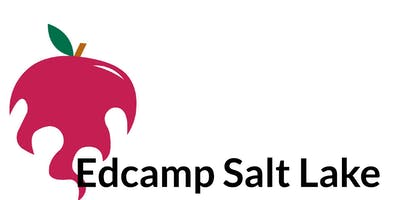 Edcamp Salt Lake 2019