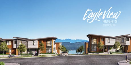 EagleView Heights - June 26th Exclusive Realtor Event! tickets