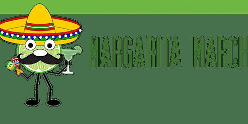 Miami Margarita March!