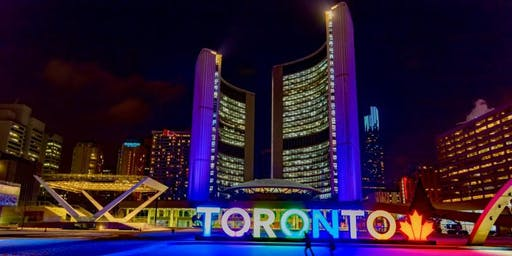 Introduction to Case Management (Basics of Case Management)(Toronto, Canada )