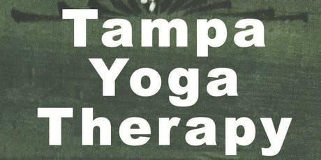Healthy Heart Yoga - move & relax to reduce hypertension tickets