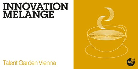 Innovation Melange: The Power of Data in Marketing Tickets