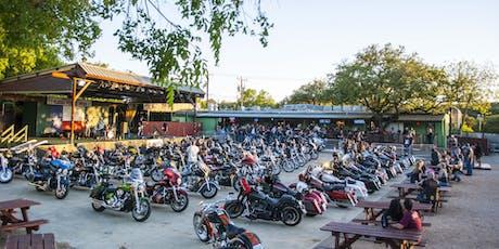 Javelina Bike Night @Floores Country Store tickets