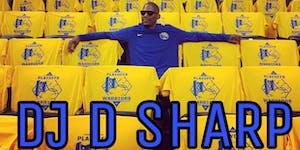 FREE Guest List for Official Golden State Warriors Dj,...