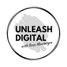 Unleash Digital logo