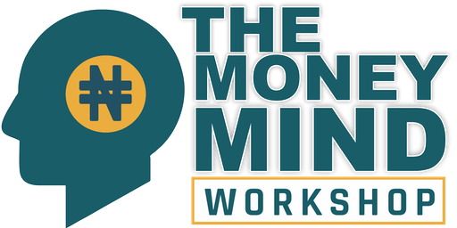 The Money Mind Workshop