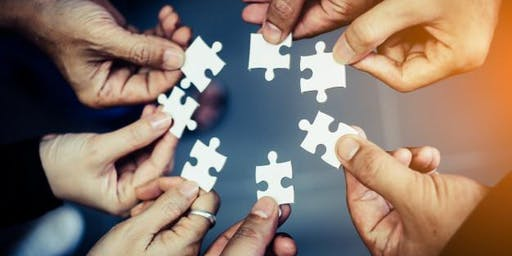 Solving the Employment Puzzle