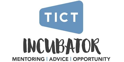 TICT Incubator