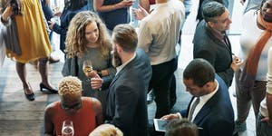 Entertainment Finance Professionals Networking Group...