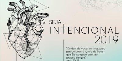 Acamp: Seja Intencional 2019
