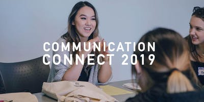 SFU Communication Connect