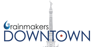 Rainmakers Downtown Meet & Greet Networking Event