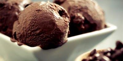 USO DELLA MASSA DI CACAO IN GELATERIA  Laboratorio di cacao e cioccolato artigianale